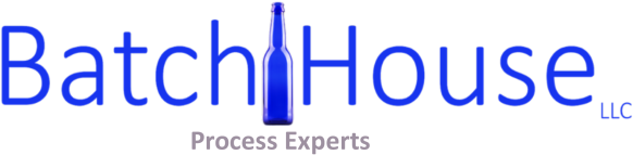 Batch House LLC logo